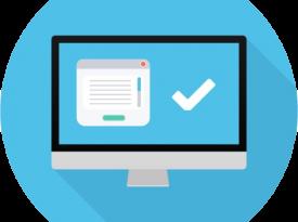 Mantenimiento en plataformas digitales - UniBank| Banca Digital