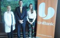 Unibank realiza adquisión de serigrafías seriadas de obras del Museo de Arte Contemporáneo (MAC Panamá)