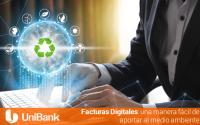 Facturas Digitales
