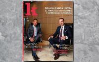 Invertis Securities | BDO en Panamá | alianzas estratégicas | crecimiento de las empresas en Panamá