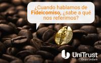 Fideicomiso   Panama   Protección Patrimonial   UniTrust   Grupo UniBank