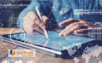 Protect your investment accounts through a trust  | UniTrust