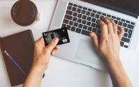 Mastercard Black Débito | UniBank | Apoyo a negocios locales
