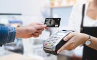 Mastercard Black Débito | UniBank | Recomendaciones para la protección de fraude y robo de información