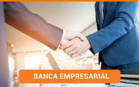 Préstamos Empresariales   Financiamiento a Empresas   Préstamos en Panamá