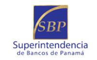 SUPERINTENDENCIA DE BANCOS DE PANAMA
