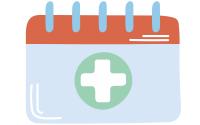 Implementación de medidas sanitarias de control y prevención del COVID-19