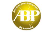 Asociación Bancaria de Panamá