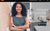 Mastercard | LEADSMujer2020 | UniBank | Apoyo a mujeres empresarias