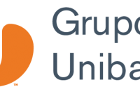 GRUPO UNIBANK