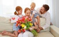 Horario de Atención - Día de la Madre