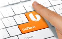 tecla Unibank